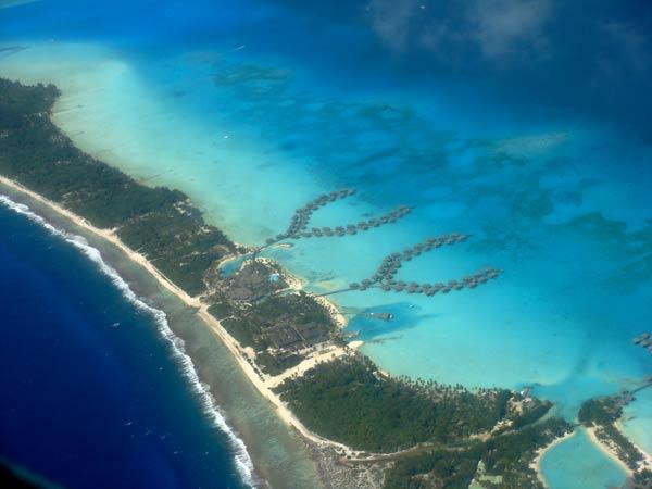 polynesie-2